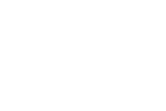San-Antonio-District-Dental-Society-dentist